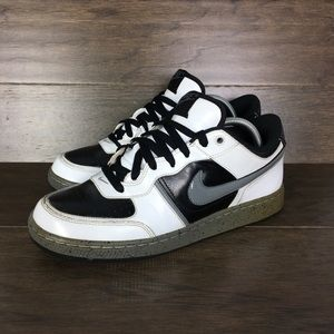 Nike Air Indee 2 Low Sneaker